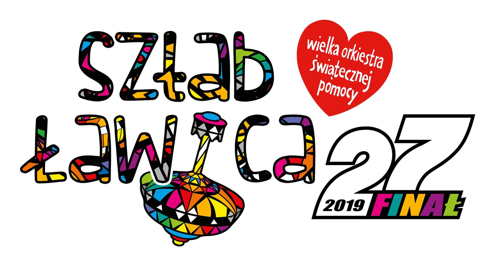 Wośp Poznań ławica 27 Finał Wośp Na ławicy Lawica Wosppl